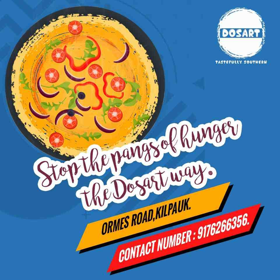 Website Design,SEO,PPC,SMO,Application Development